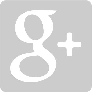 Find ReleaseWire on Google+