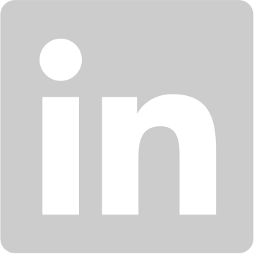 Find SenFluence on LinkedIn